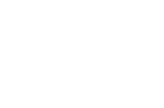 Maco Srl Logo