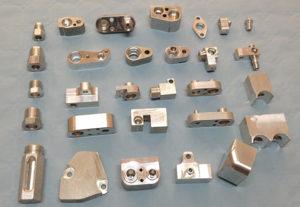 flange-alluminio-1